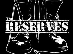 Image for The Reserves