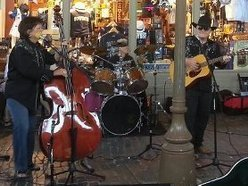 Texas Eagle Dirt Band
