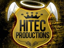 Hitec Productions