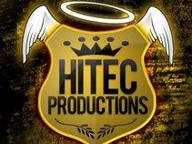 Hitec Productions