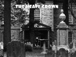 Image for The Heavy Crown