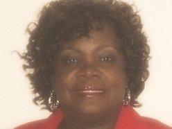 Madame Orean Cosby