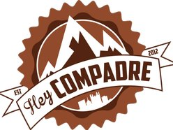 Image for Hey Compadre