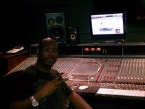 KMC Music Production