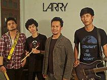 larry band