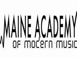 Image for Maine Academy of Modern Music