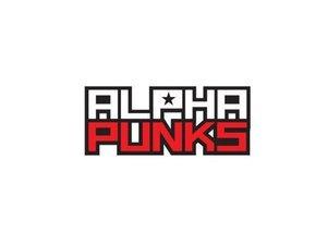 Alpha Punks