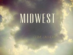 Image for Midwest