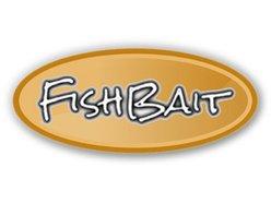 Image for FishBait