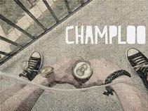 Champloo The Samurai