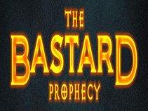The Bastard Prophecy
