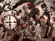 Image for Black Parade