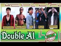 Double Al