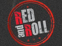 Red And Roll