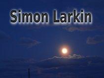 Simon Larkin