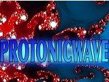 Protonicwave