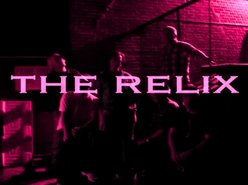 Image for The Relix