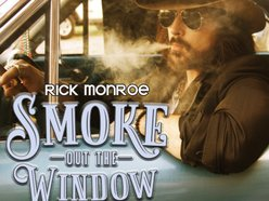 Image for Rick Monroe
