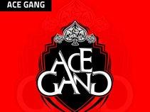 AcE Gang Music