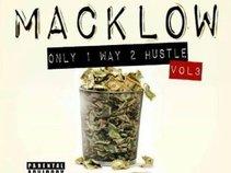 MACKLOW @RealMacklow