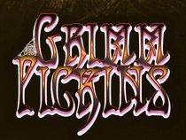 Grimm Pickins