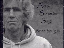 Brian Baugus