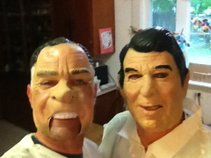 The Happy Nixon Band