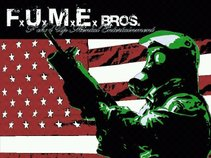 FUME Brothers