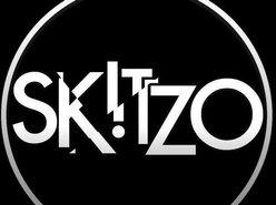 SK!TZO