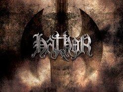 Image for Hathor