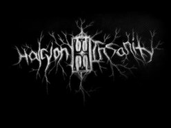 Halcyon Insanity (disbanded)