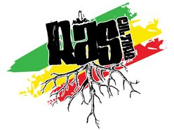 Image for Ras Culture