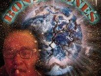 BONES JONES/NuBOP/NuBOP RADIO-iTunes
