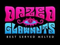 The Dazed Glownuts