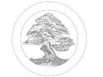 The Poet Trees