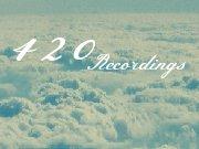 4/20 Recordings