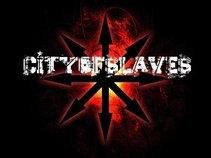 cityofslaves