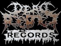 DeadRebeL Records