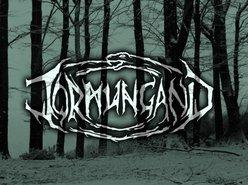 Image for Jormungand