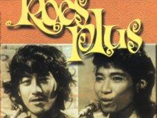 Koes Plus - Musik & Lirik