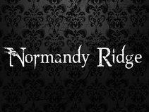 Shawn of Normandy Ridge