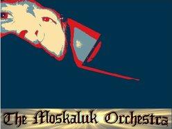The Moskaluk Orchestra