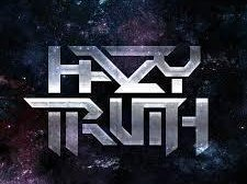 Image for HazyTruth