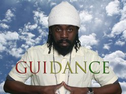 Image for GUIDANCE REGGAE
