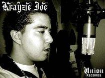 Krayzie Joe Productionz