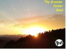The Brandon Parker Band a.k.a.The BPB