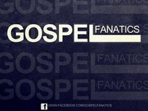 Gospel Fanatics