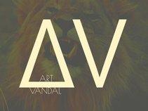 Art Vandal Beats