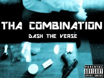 Dash The Verse Midwest Swerve