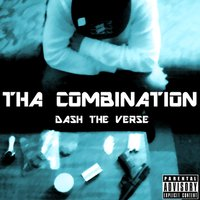 1355797779 thacombinationfrontcover